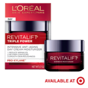 Browse_loreal_revitalift_availableattarget