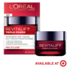 Offers_iframe_loreal_revitalift_availableattarget