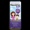 Offers_iframe_1117_nauzene_kids_product_image_800x800