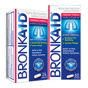 Browse_bronkaid_group_1_