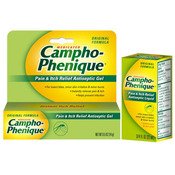 Browse_campho-phenique_450x450