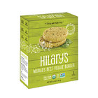 Save $1.00 on any ONE (1) Hilary's product