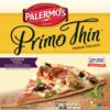 Offers_iframe_palermos_primothin_supreme