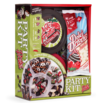 Offers_iframe_partykit-resised