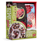 Save 50¢ on any ONE (1) Dolci Frutta Party Kit