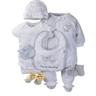 Save $2.00 on any ONE (1) Gerber® Apparel or Bedding Item. Unlock when you complete 1 Gerber  activity.