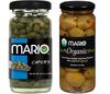 Offers_iframe_capers-olives