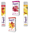 Offers_iframe_product_combo