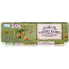 Save $1.00 on any ONE (1) NestFresh® Eggs