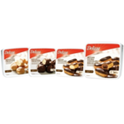 Save $1.00 on any ONE (1) package of any Delizza Patisserie product