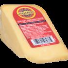 Save $1.00 on any ONE (1) Jarlsberg® Cheese