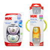 Offers_iframe_nuk2021_coupon_images_can-01_1_