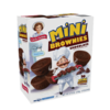 Offers_iframe_minimuffinsbrownies_891