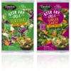 Offers_iframe_tf_stir_fry_kit