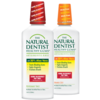 Offers_iframe_healthy_gums_rinse