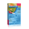 Offers_iframe_hartz_ultraguard_canada_products_1000x1000