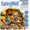 Offers_iframe_eatingwell_product_shot_5