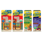 Save $2.00 on any ONE (1) HoneyWorks product