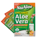 Save $2.00 on any ONE (1) NuAloe product