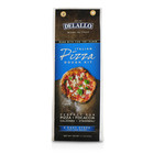 Save $1.00 on any ONE (1) DeLallo Pizza Kit