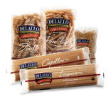 Save $1.00 on any ONE (1) DeLallo Whole Wheat Pasta Product