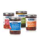 Save $1.00 on any ONE (1) DeLallo Simply Pesto Product