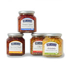 Save $1.00 on any ONE (1) DeLallo Bruschetta Product