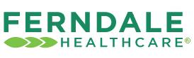 Ferndale-healthcare-logo