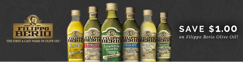 Berio_coupon_desktopimage_1_