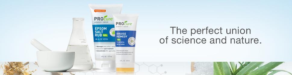 Procure-website-coupon-pg-header