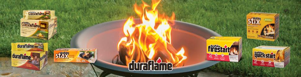 170301-duraflame-iframe_firelogs-firestarters_970x250