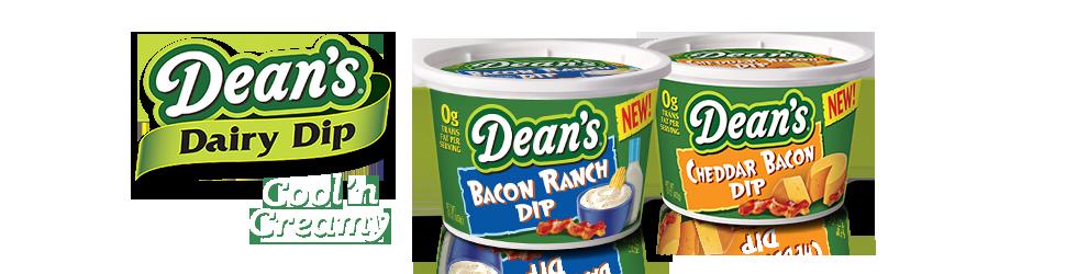 Dean_s_baconheader_2_
