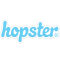 Hopster_120