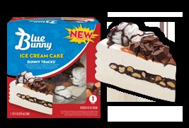 Bunny_tracks_cake