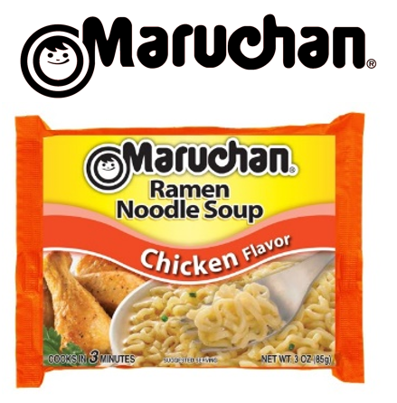 Maruchan_product_shot_with_black_logo