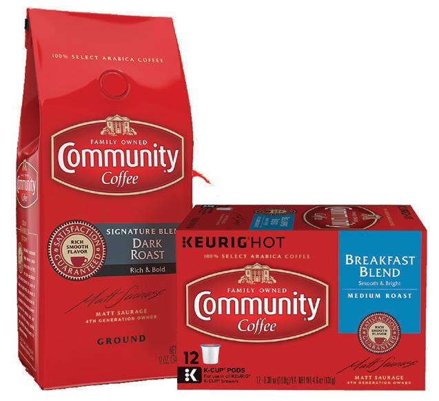 Communitycoffeeproductimage