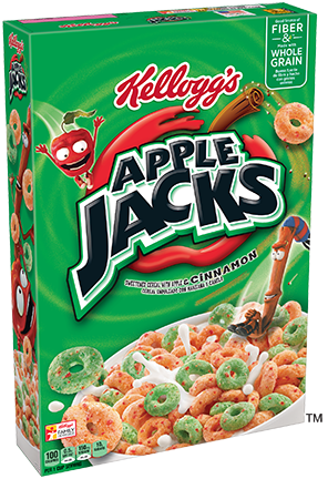 Kellogg_s_apple_jacks_product_shot
