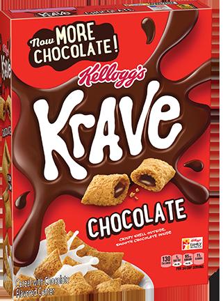 Kellogg_s_krave_product_shot