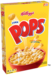 Quest_kellogg_s_pops_product_shot