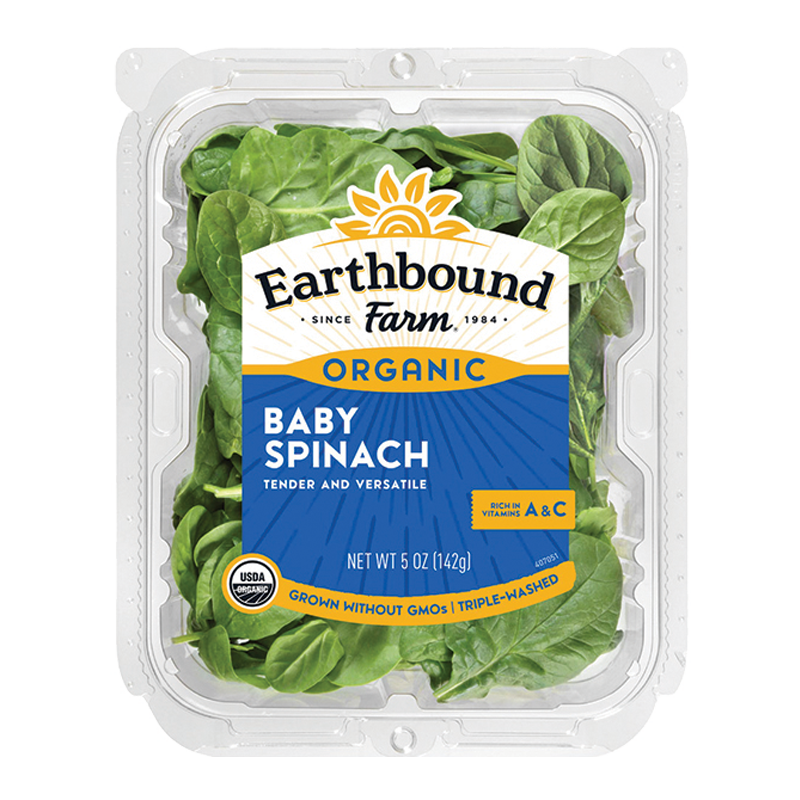 Savings.com-800x800px-earthbound_farms_product