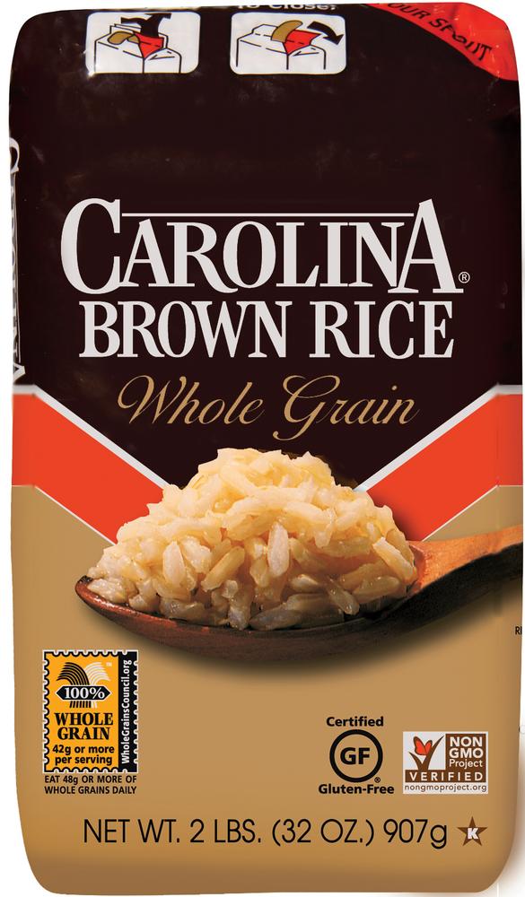 Carolina_2__brownrice