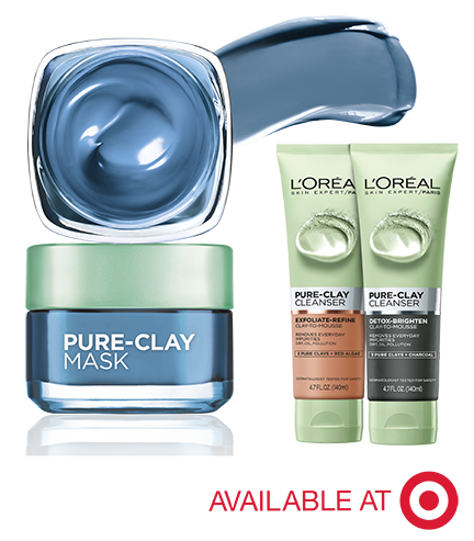 Loreal_clay_mask-with_target3