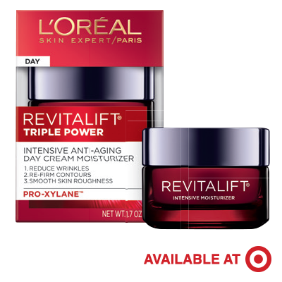 Loreal_revitalift_availableattarget